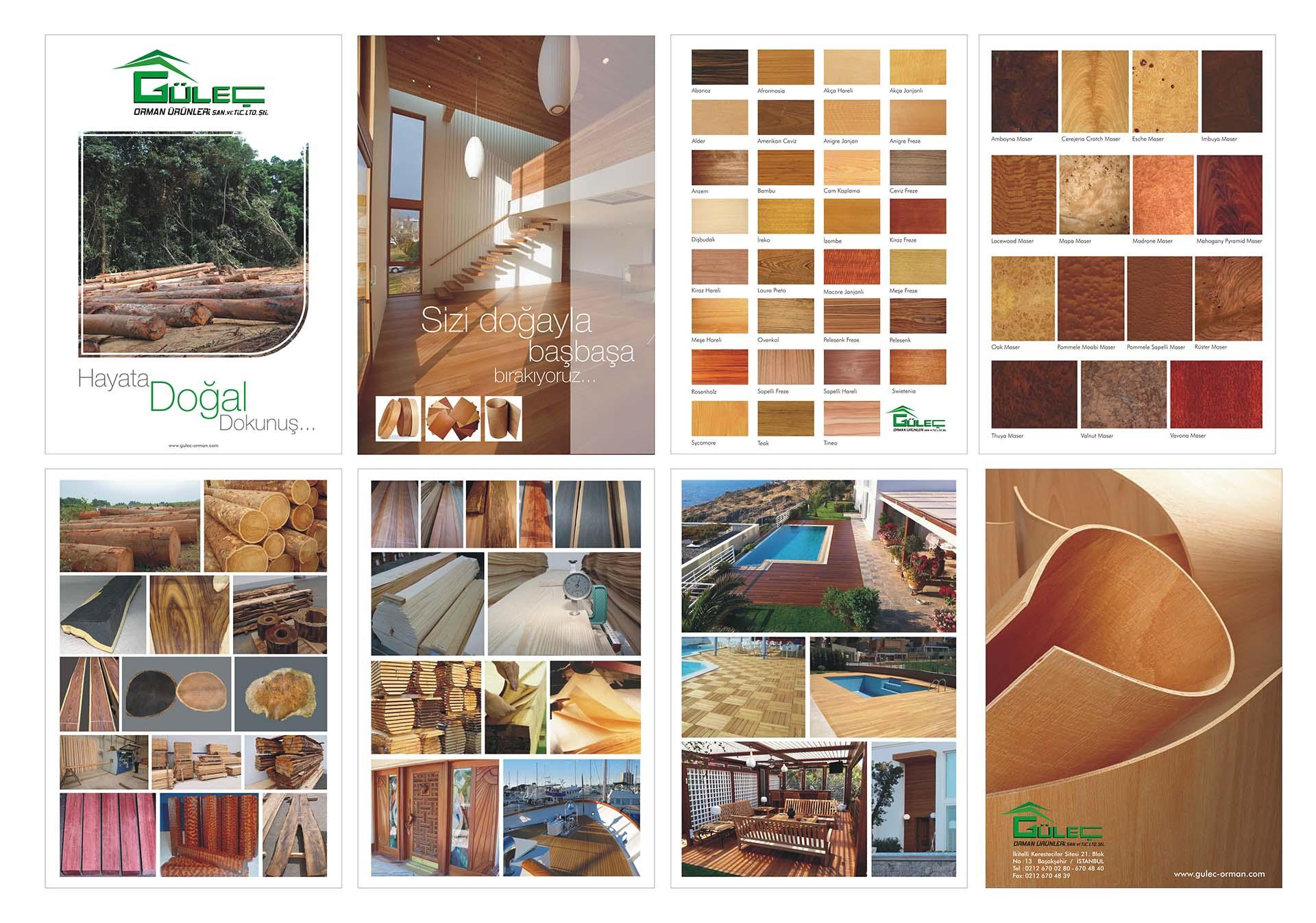 Güleç Orman Ürünleri | Orman Ürünleri | Teak | Ahşap Parke | Kaplama | Kereste | Ahşap Kaplama | Teak Ağacı | Parke | Abanoz | Meşe | Ağacı | Deck | Ağaç